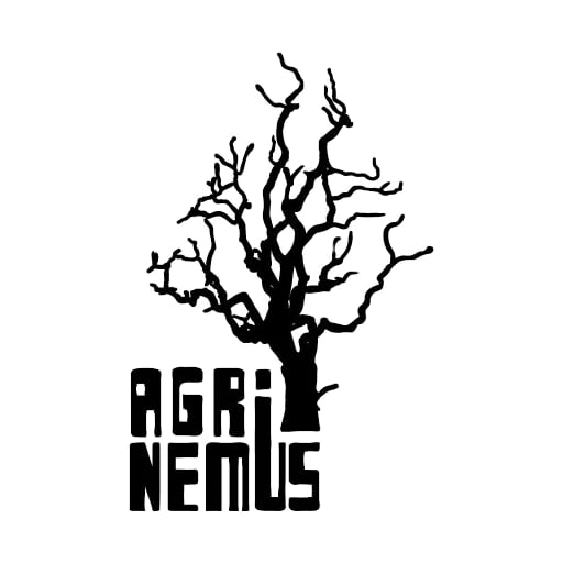 Agrinemus