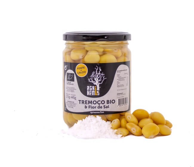 tremoco bio flor de sal agrinemus pag pro pequeno branco