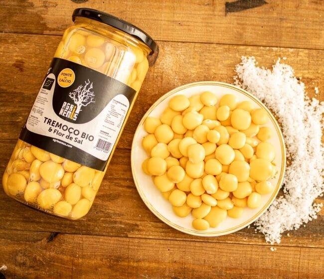 tremoco bio flor de sal agrinemus pag pro